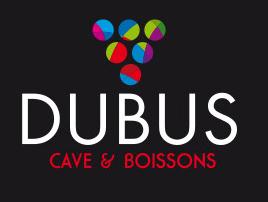 Exclusivités Dubus Bières