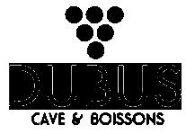 Cave Dubus