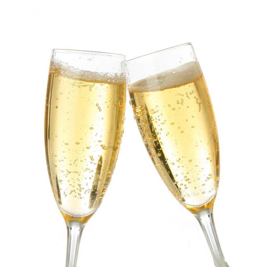 Exclusivités Dubus Champagne et Méthode