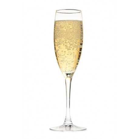 Champagne Blanc